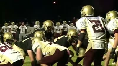 Sports Round Up – October 25, 2014