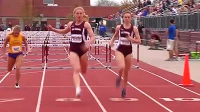 News 8 Sports Round Up – May 1, 2015