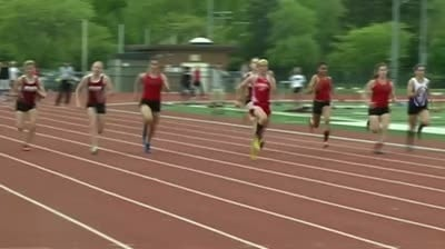 News 8 Sports Round Up – May 16, 2015
