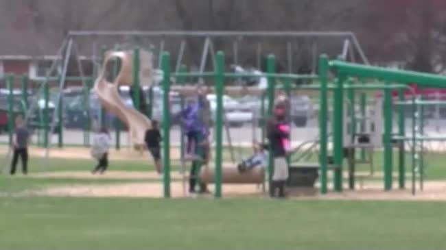 Parents face fine if their children bully