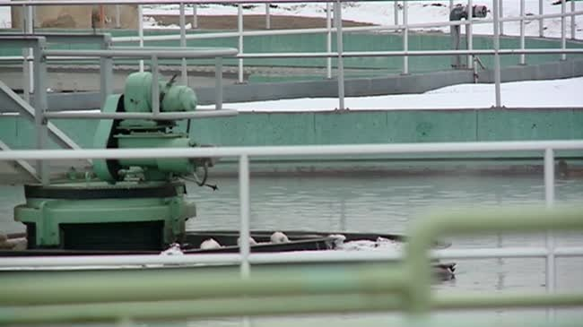 City of La Crosse looks at fee policy for new users