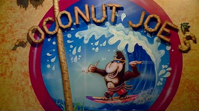Coconut Joe's to close its doors after 20 years