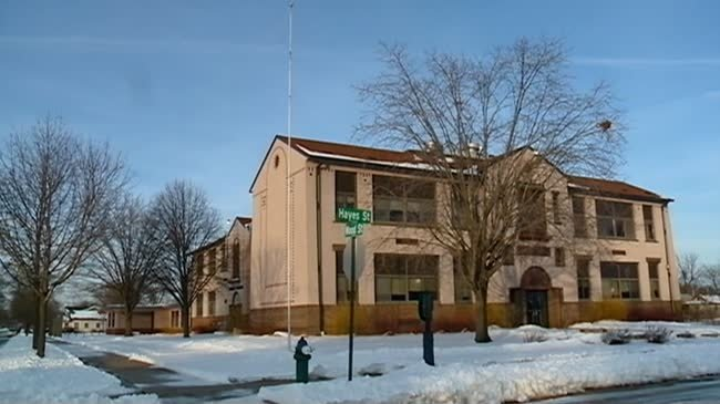 Roosevelt contractor asks city for loan
