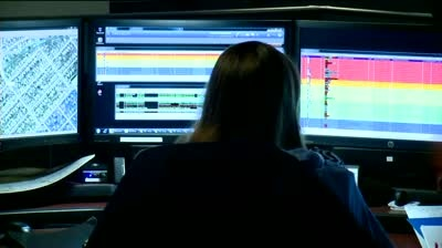 UPDATE: 911 services restored after nearly 7 hour outage
