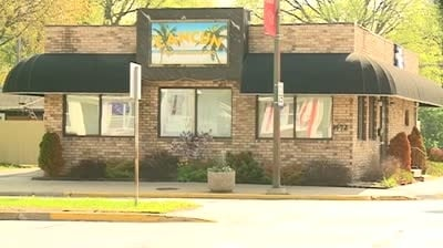 Nearly two-thirds of Tomah establishments fail compliance checks