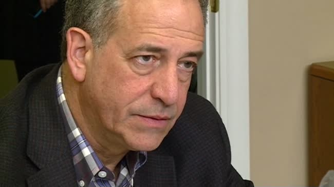 Super PAC revises ad attacking Feingold on VA