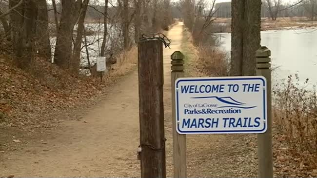 Friends of the Marsh releases statement