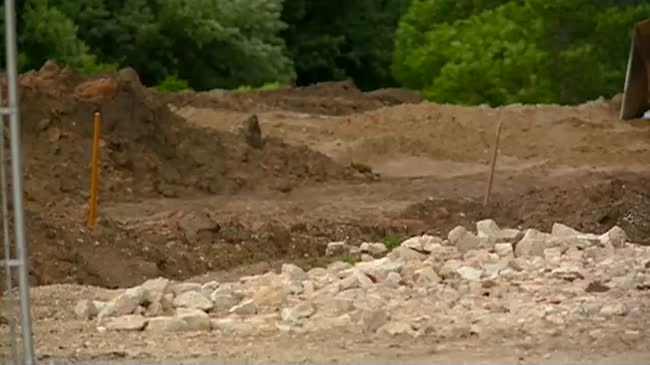 Onalaska continues work on 'Great River Landing Project'