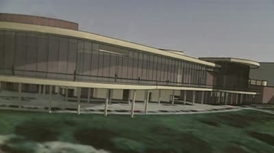 La Crosse Center to hold public hearing on future renovations