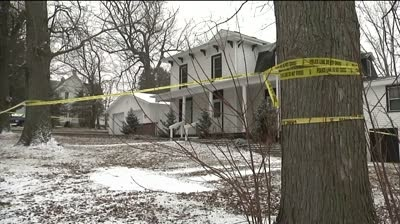 Mom involved in Grant Co. shooting previously dealt with drug addiction
