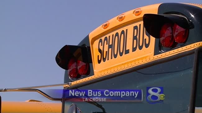 G0 Riteway Transportation Group excited for new opportunity with La Crosse School District