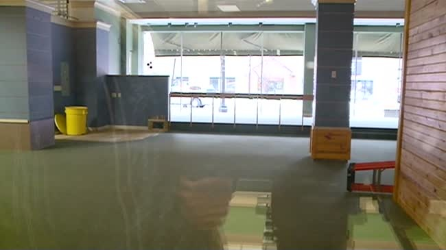 Duluth Trading Co. to fill empty storefront in La Crosse
