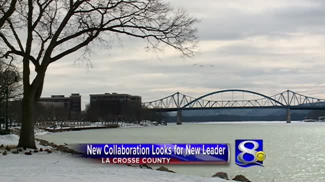 New county agency looks for new leader, headquarters
