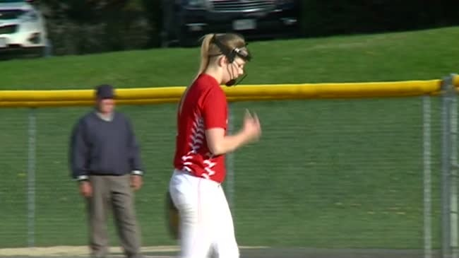 News 8 Sports Round Up – May 2, 2016