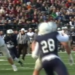 News 8 Sports Round Up – October 8, 2016