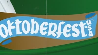 Oktoberfest pumps $3 million into local economy