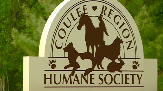 Coulee Region Humane Society to host 'Race for Rescues 4K'
