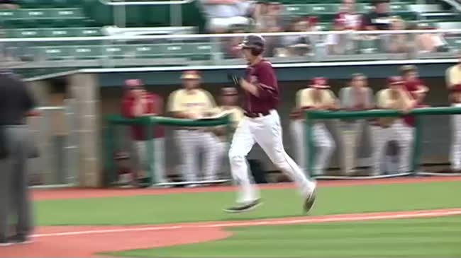 Padres select Taylor Kohlwey in 21st round of MLB draft