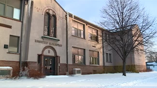 La Crosse School District sells Roosevelt building