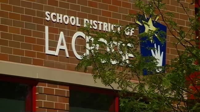 La Crosse School District looking at location changes for several schools
