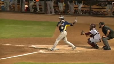 News 8 Sports Round Up – May 23, 2015