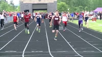 News 8 Sports Round Up – May 30, 2015