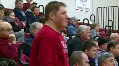 Viterbo basketball manager brings loyalty to new levels