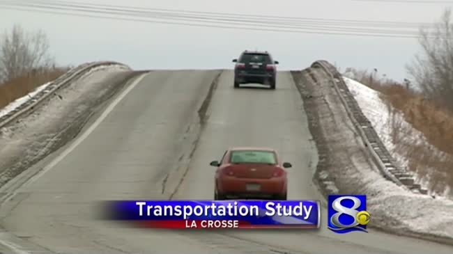 WisDOT holds public outreach meeting for residents