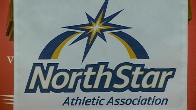 Viterbo to join North Star Athletic Association