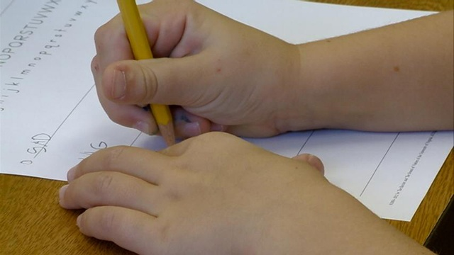 Wisconsin gets extension on waiver for 'No Child Left Behind'