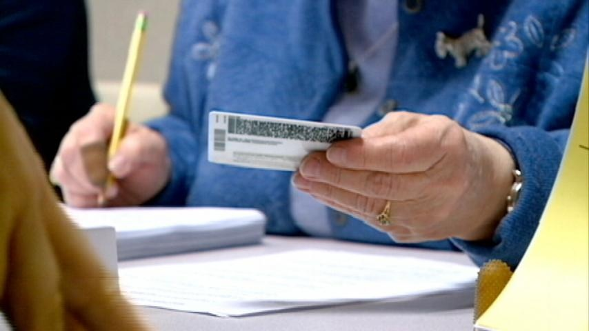 State Supreme Court to consider Voter ID Bill