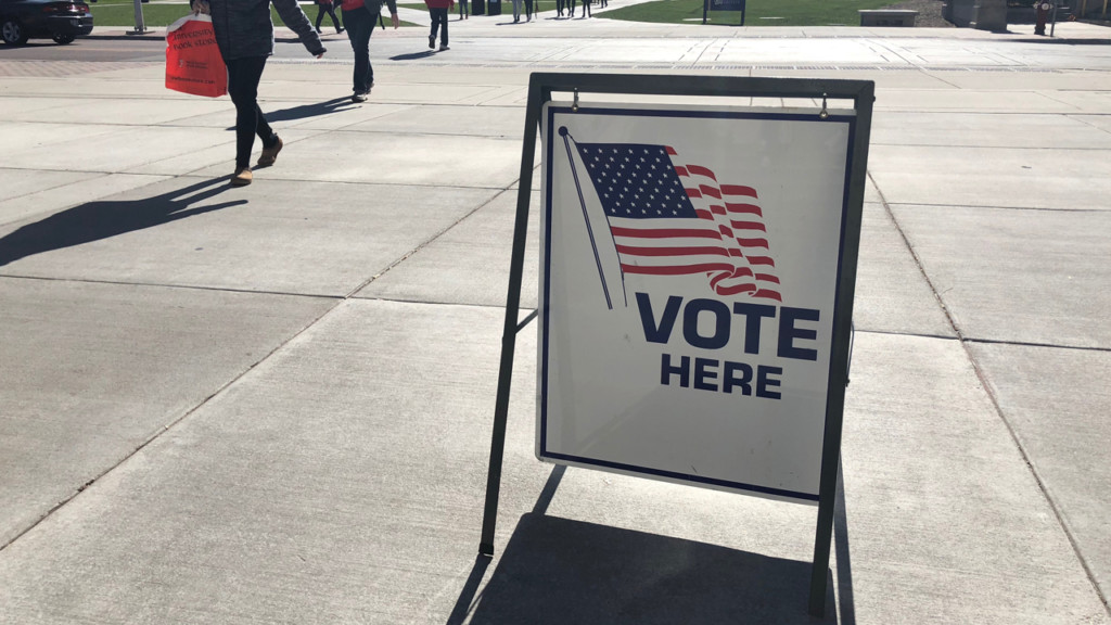 Local clerk calls possible proposal to move 2020 presidential primary date 'extremely unwise'