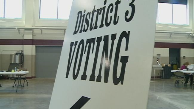 Election Integrity Teams to watch over polling places in La Crosse