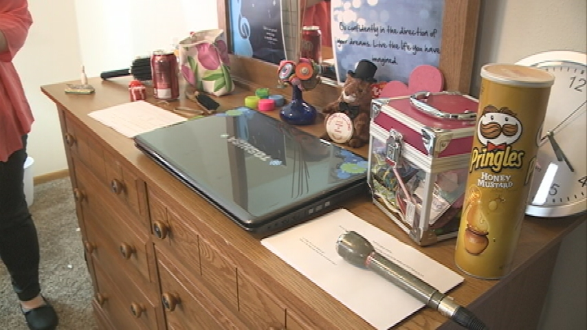 La Crosse County health officials giving parents a 'Wake Up Call'