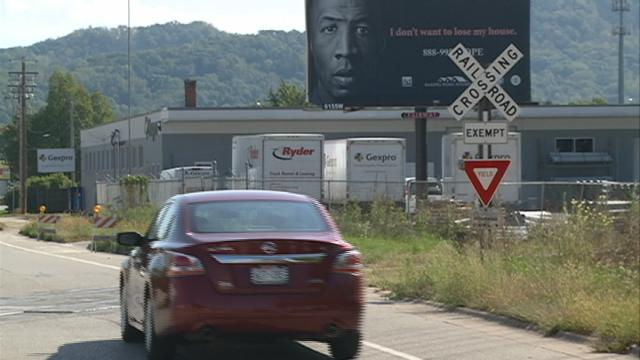 Ward Avenue to see construction close to Marcus Cinema