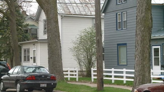 La Crosse's Washburn neighborhood named one of best places to live