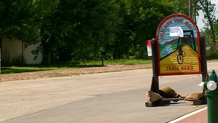 City of Onalaska looking to public for the future of the waterfront