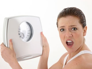 Weight-loss scams: Learn how to spot them