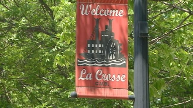 Nominations nearing for 'Best of La Crosse'
