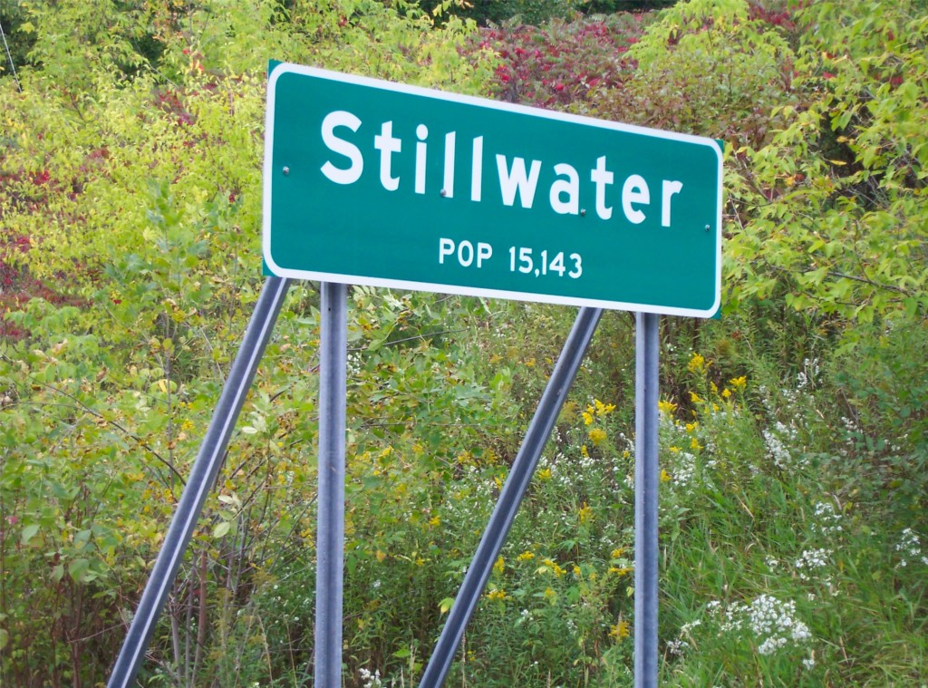 Stillwater revitalized after bridge closing