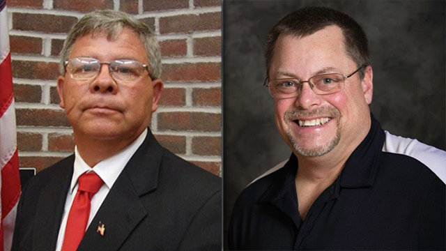 Monroe County Sheriff Candidates Forum scheduled