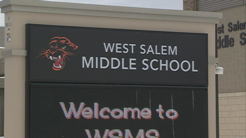West Salem community invited to learn more about school district's upcoming referendum