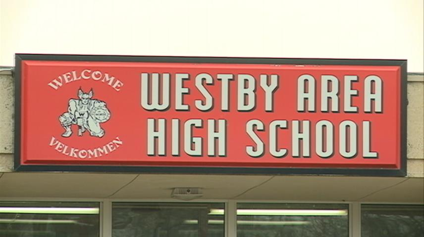 Westby School District Administrator resigns as school year approaches