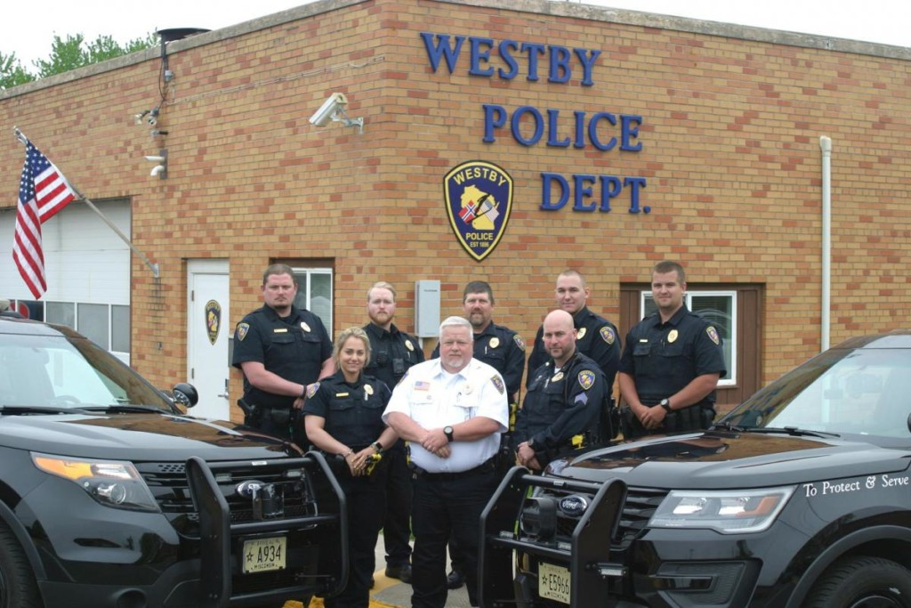 Man injured when hit in face by crossbow bolt; Westby man arrested