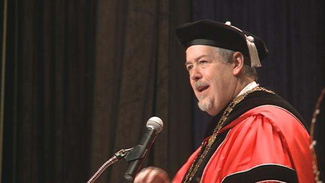 Western Technical College celebrates new class of graduates