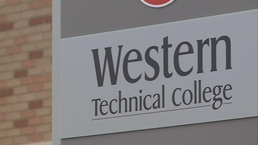 Western celebrates Earth Day with week of events