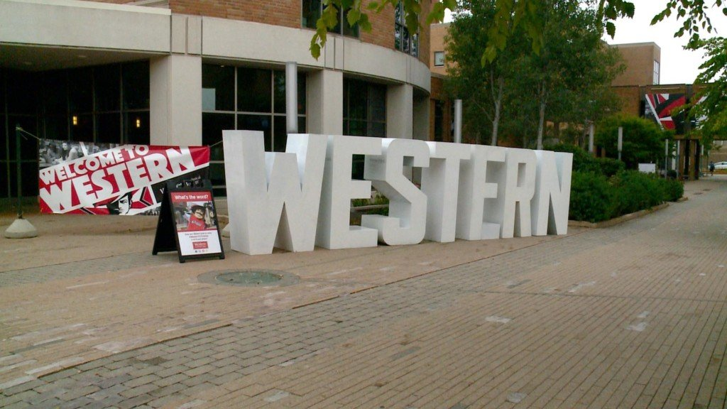Fall semester underway for Western Technical College in La Cross