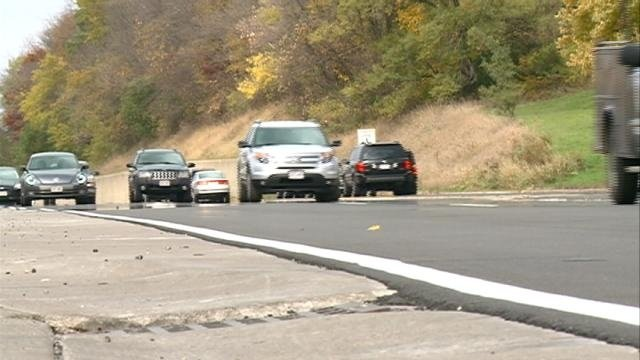 Cost of vehicle registration could be increasing
