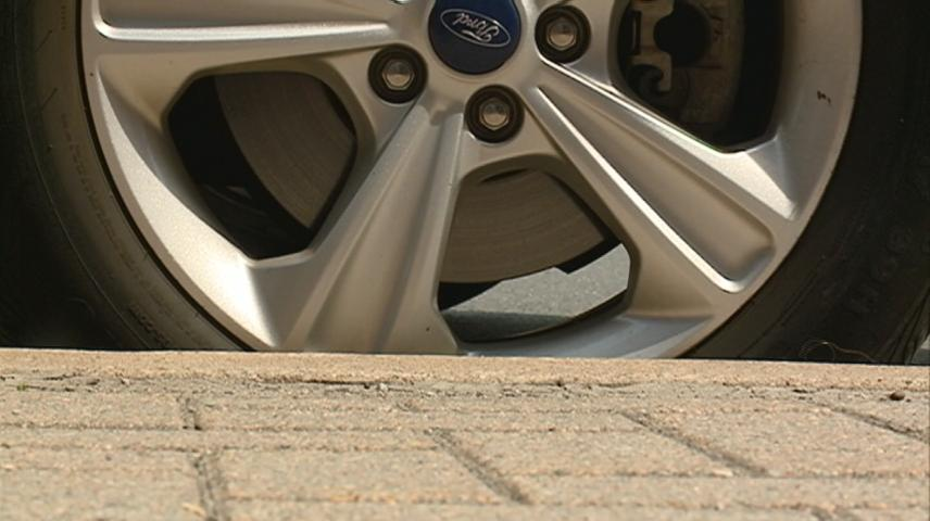 Information session to be held about possible La Crosse wheel tax