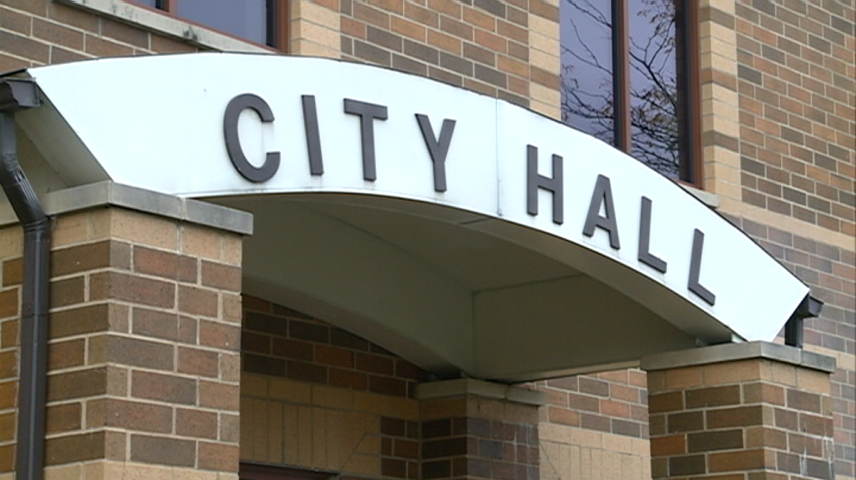 Onalaska continues search for city adminstrator